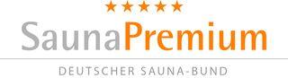 sauna-premium