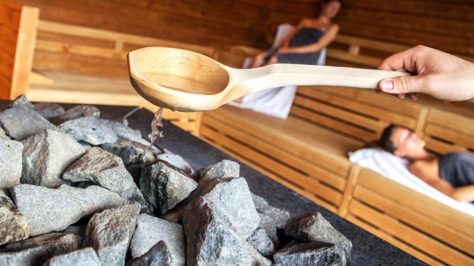 sauna-slider-5